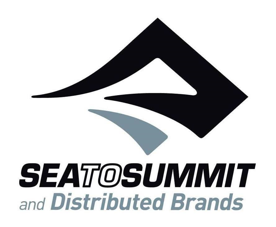 Sea_to_Summit_and_Distributed_Brands_Australia.jpg