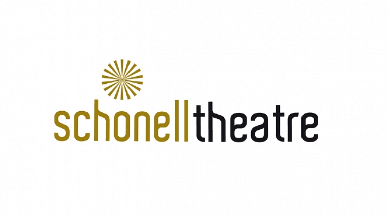 Schonell Cinema and Live Theatre