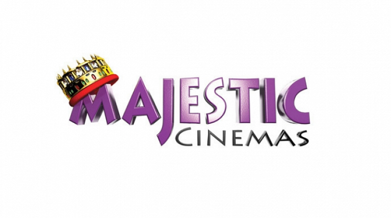 Majestic Cinemas Port Macquarie