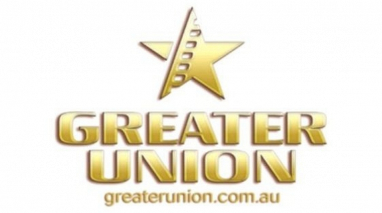 Greater Union Cinemas Shellharbour