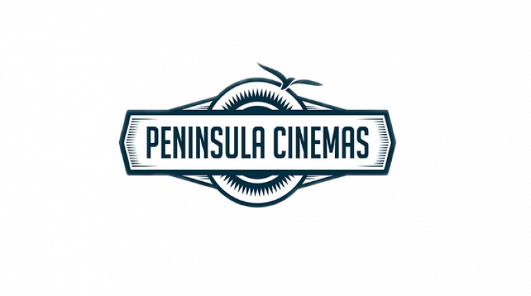 Peninsula Cinemas Rosebud