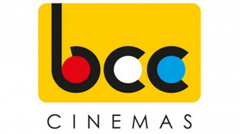 BCC Cinemas Noosa