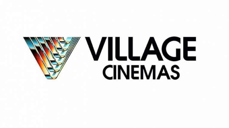 Village Cinemas Hobart